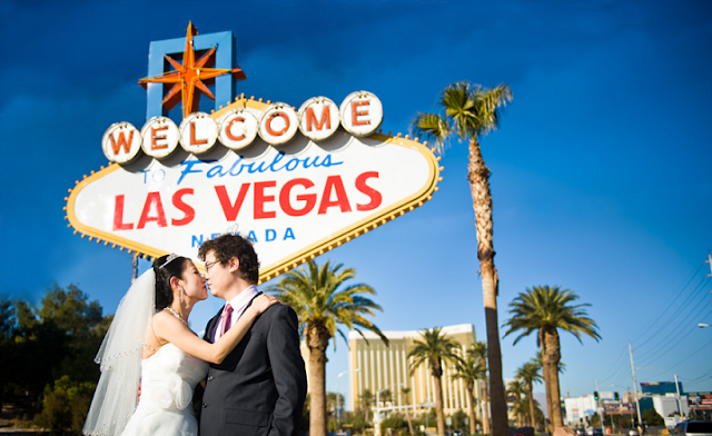 Celebrations Bridal Las Vegas