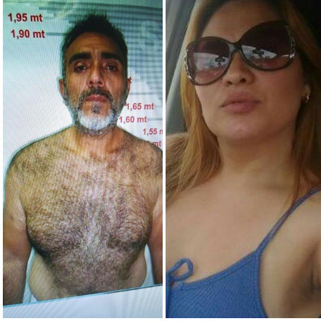 Resultado de imagem para Ex-procuradora é presa acusada de lavagem de dinheiro EM TUCURUI