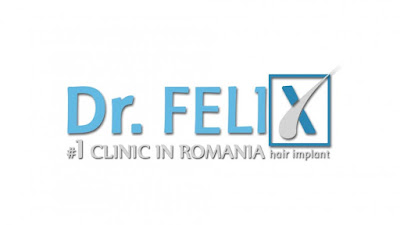 Cauzele caderii parului la femei si solutia de la Dr. Felix Hair Implant