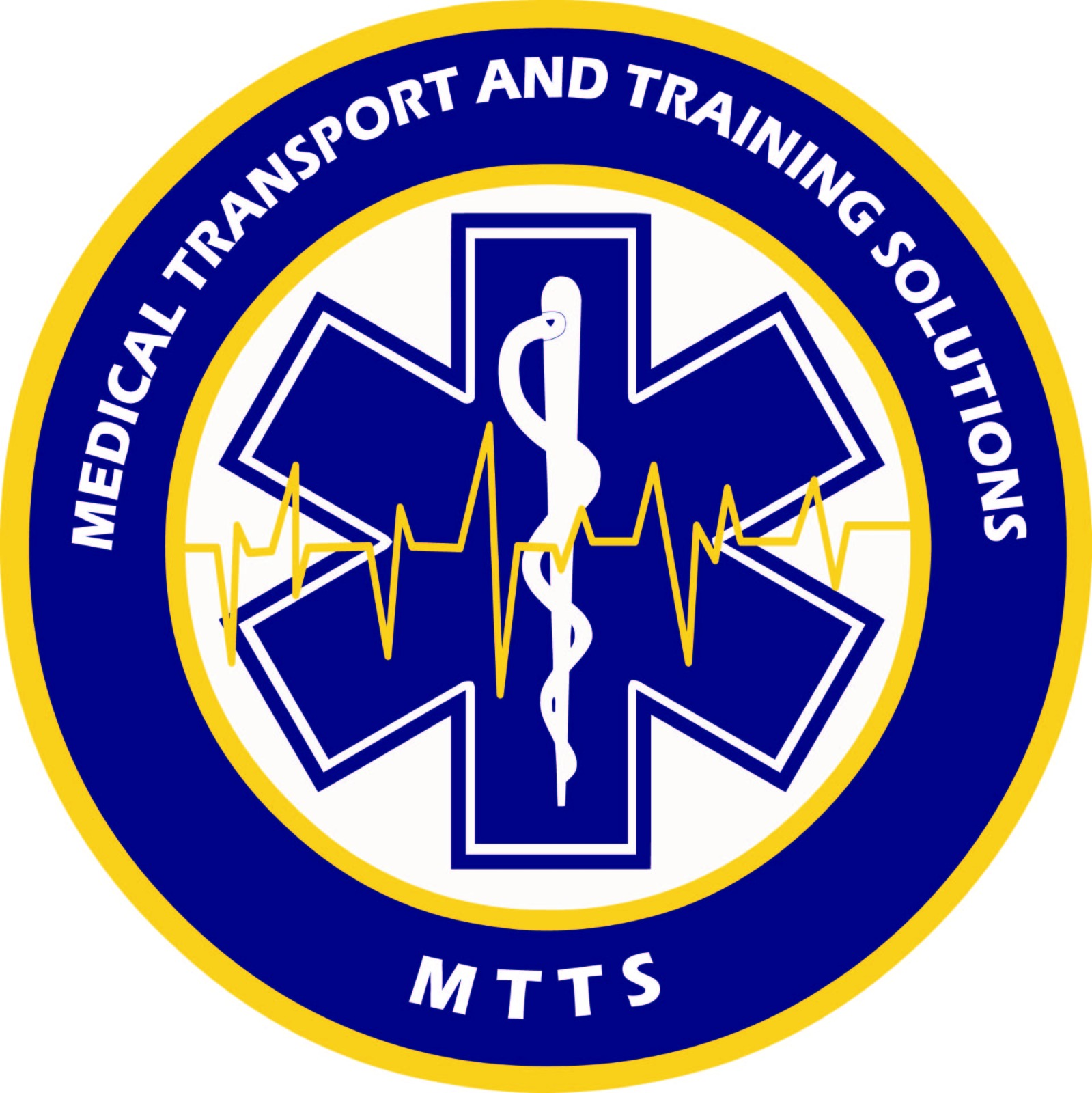 Medical Transport and Training Solutions