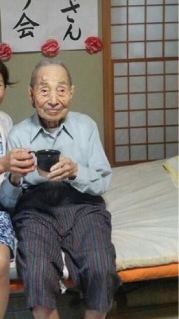 Yasutaro Koide diet