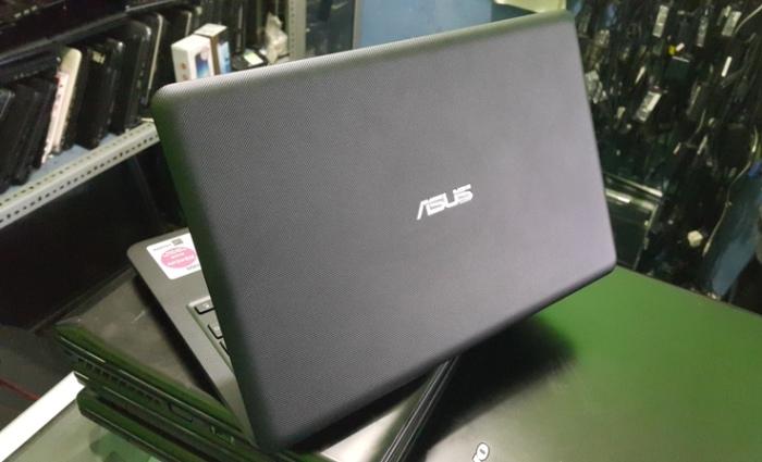 Tempat Jual Laptop Mati Rusak Bekas Jogja