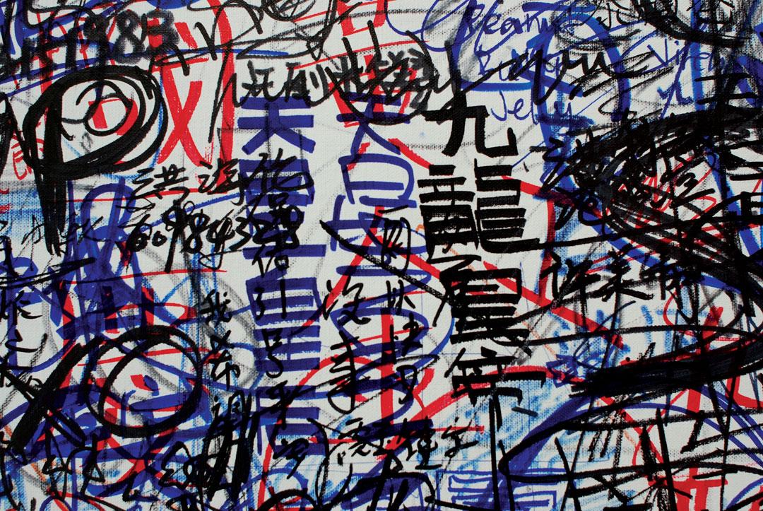 Exposition Art Blog Avant Garde Art