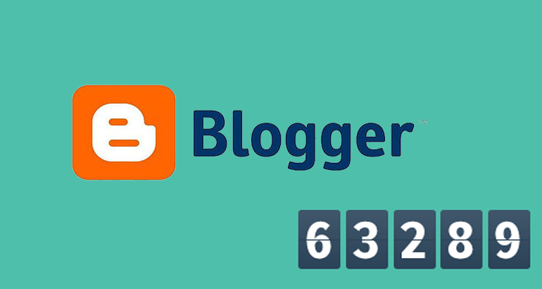 post-view-counter-for-each-post-in-blogger