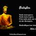Budástica