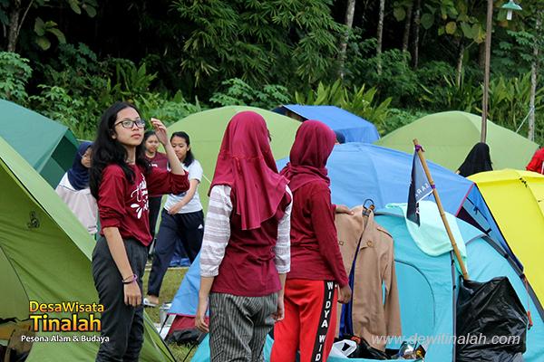 tempat-dan-paket--camping-kulon-progo-desa-wisata-tinalah-paket-camping-jogja-v2