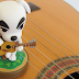 Unboxing: Animal Crossing Amiibo