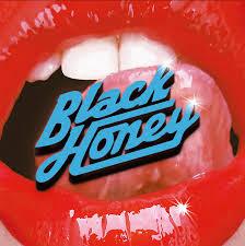 """Black Honey's """"Midnight"""" Musique Video!"""