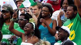 top-10-things-nigerians-love