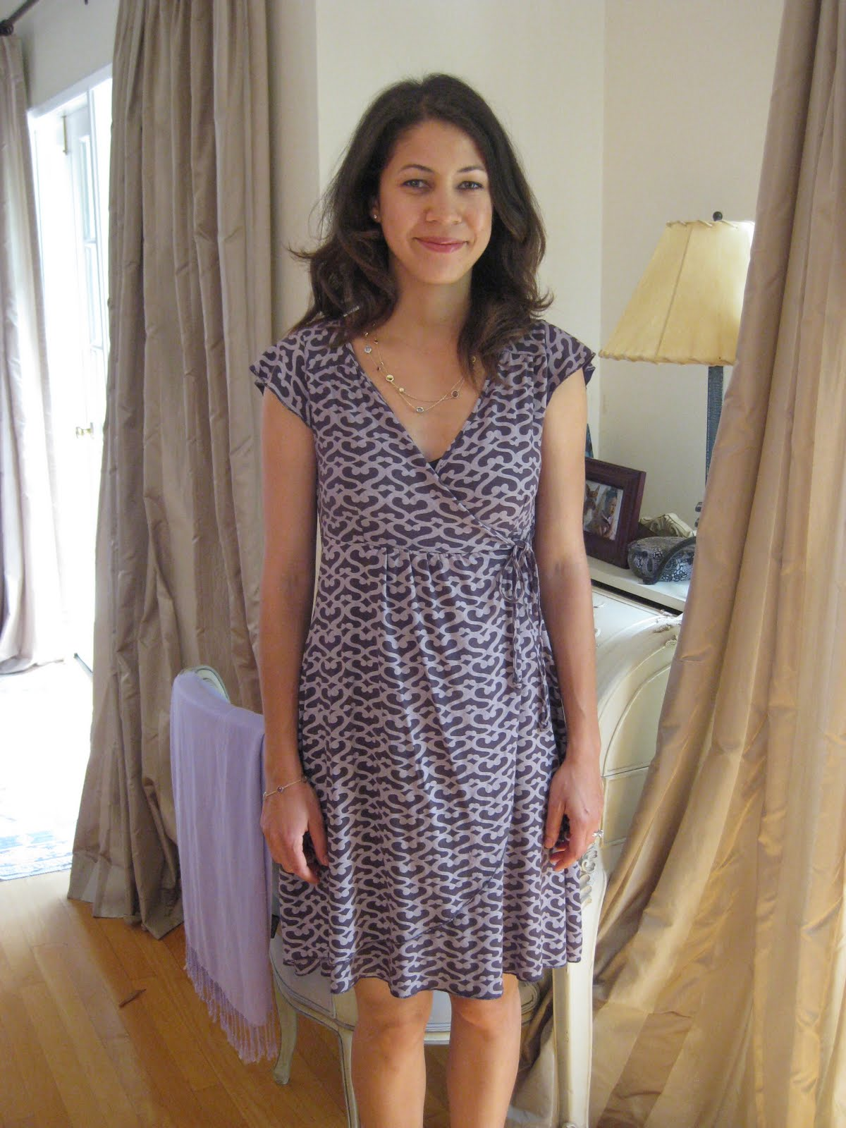 df0781578ec Fresh Produce Clothing- A Review - The Daily Connoisseur