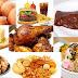 Penyebab Kolesterol Tinggi Ini Mematikan, Harus Diwaspadai