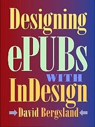 Designing ePUBs With InDesign