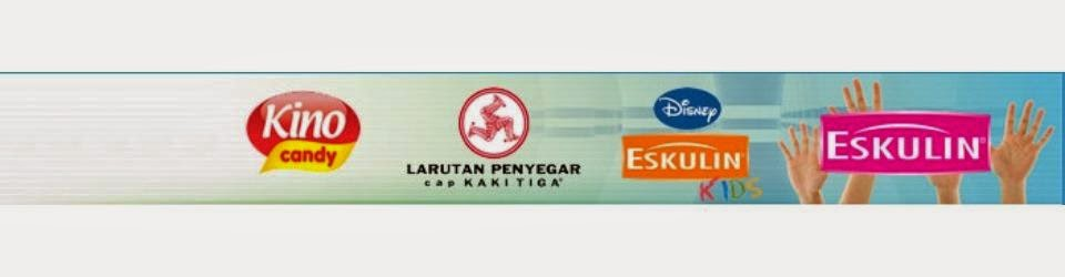 Lowongan Kerja PT Duta Lestari Sentratama September 2014