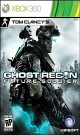 d581a0cf8ea664ddee0edcd4d3510b1157769c8c - Tom Clancys Ghost Recon Future Soldier XBOX360-iMARS