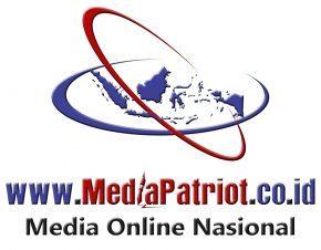 5 Berita Online Indonesia Yang Layak Dijadikan Sumber Informasi