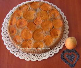 mauro torta főnök fogyás)