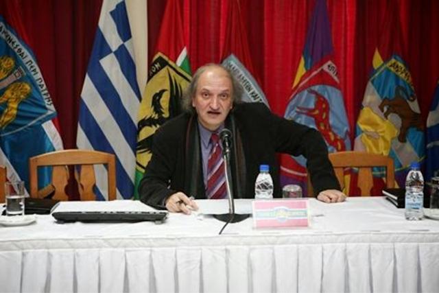 Image result for Αθανάσιος Δρούγος