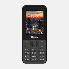 QMobile N222 MTK6261 Flash File Free Download
