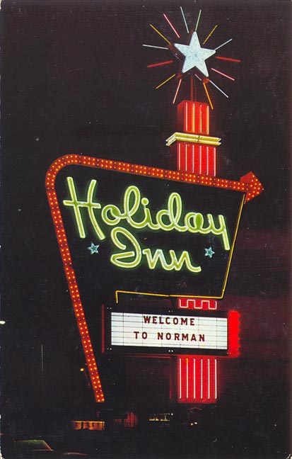 Postcard Gems September 2012