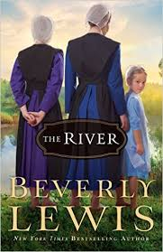 Review - The River by Beverly Lewis