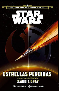 http://www.nuevavalquirias.com/star-wars-estrellas-perdidas-libro-comprar.html
