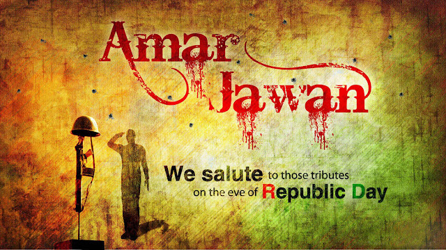 happy-republic-day-2018-images