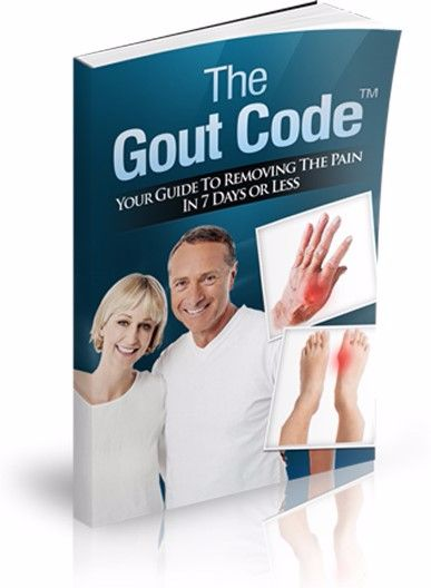 The Gout Code Review