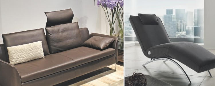 Sectional Sofas - Simplysofas.in