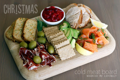 cold_meat_board_GAPS_Christmas