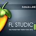 تحميل التطبيق FL Studio Mobile