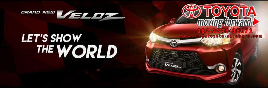 Harga Grand New Avanza Veloz 2015 All Camry Black Grend Lamongan Toyota Yaris Adapun Daftar Yang Baru Muncul Pada Bulan Agustus Ini Sebagai Berikut