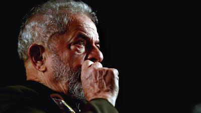 Malafaia publica vídeo de Lula confessando que Dilma quebrou o Brasil
