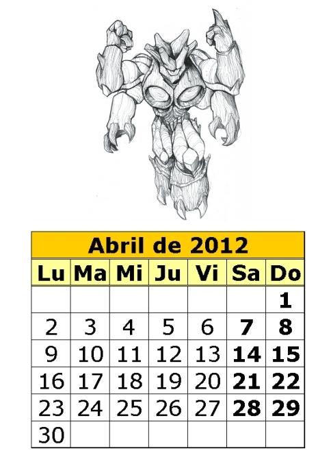 Image Result For Biz Calendar