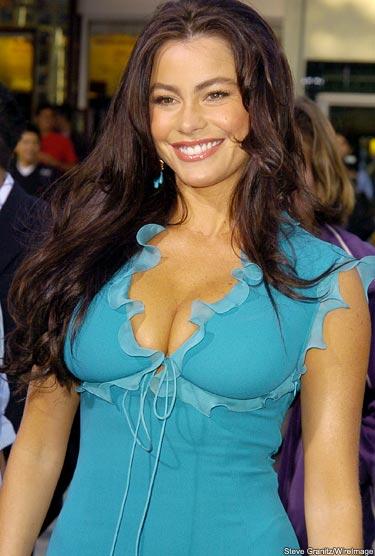 Sexy Teen Latina Nude