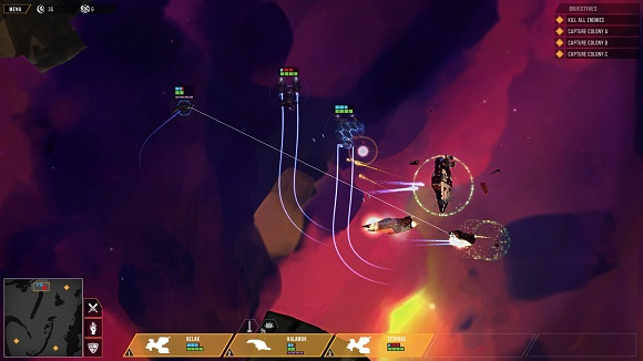 distant-star-revenant-fleet-pc-screenshot-www.ovagames.com-2