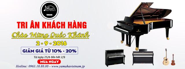 MUA ĐÀN PIANO, BÁN ĐÀN PIANO GIÁ RẺ Ở HÀ NỘI
