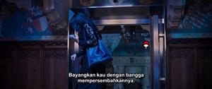 Download Film Gratis The Adventurers (2017) BluRay 480p MP4 Subtitle Indonesia 3GP Nonton Film Gratis Free Full Movie Streaming