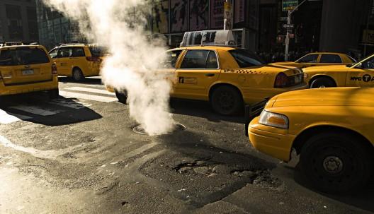 Resultado de imagen de alcantarillado new york