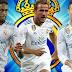 La KNC en el Real Madrid 2018. Kane-Neymar-Cristiano