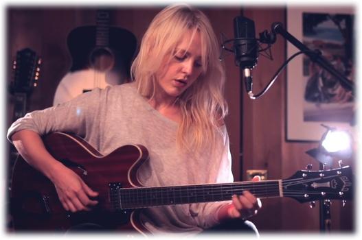 Laura Marling - Rarities