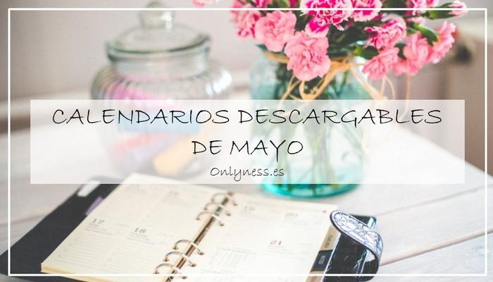calendarios-descargables-mayo