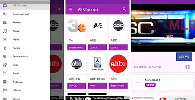 UkTVNow, تطبيق UkTVNow لمشاهدة القنواة المشفرة , تطبيق UkTVNow لمشاهدة القنواة الرياضية, تطبيق UkTVNow مدفوع, تطبيق UkTVNow كامل