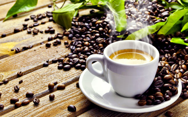 photo coffeeleaves_zpst0olk5mz.jpg