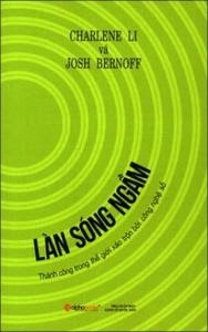 Làn Sóng Ngầm - Charlene Li, Josh Bernoff