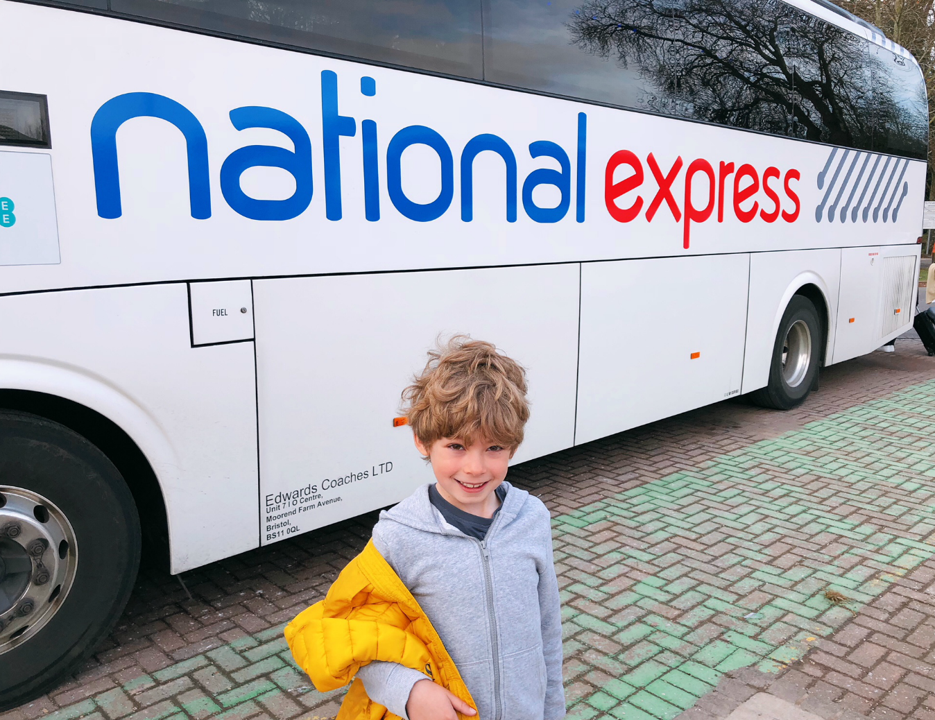 city guide, cardiff, last minute travel, last minute booking, kids guide to cardiff, things to do in cardiff with kids, last minute ticket, national express