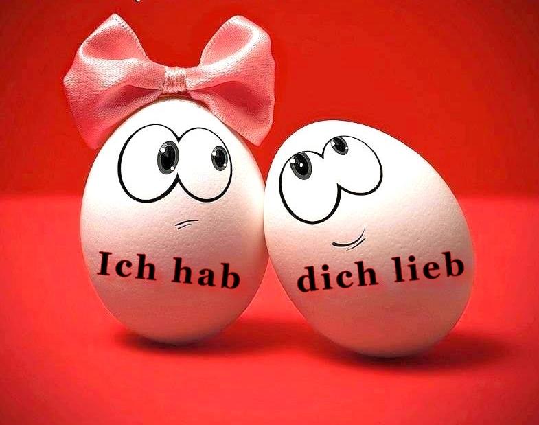 Hab Dich Lieb Bilder Whatsapp