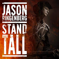 Jason Ringenberg's Stand Tall