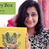 My Envy Box May 2016 | Unboxing and Review of Tropical Beauty Edition