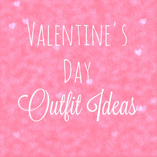 valentine s day outfits, Fashion, valentines day outfits, valentines day dresses, valentines outfits , cute valentines day outfits