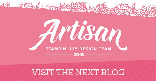 stampin up-artisan-blog hop